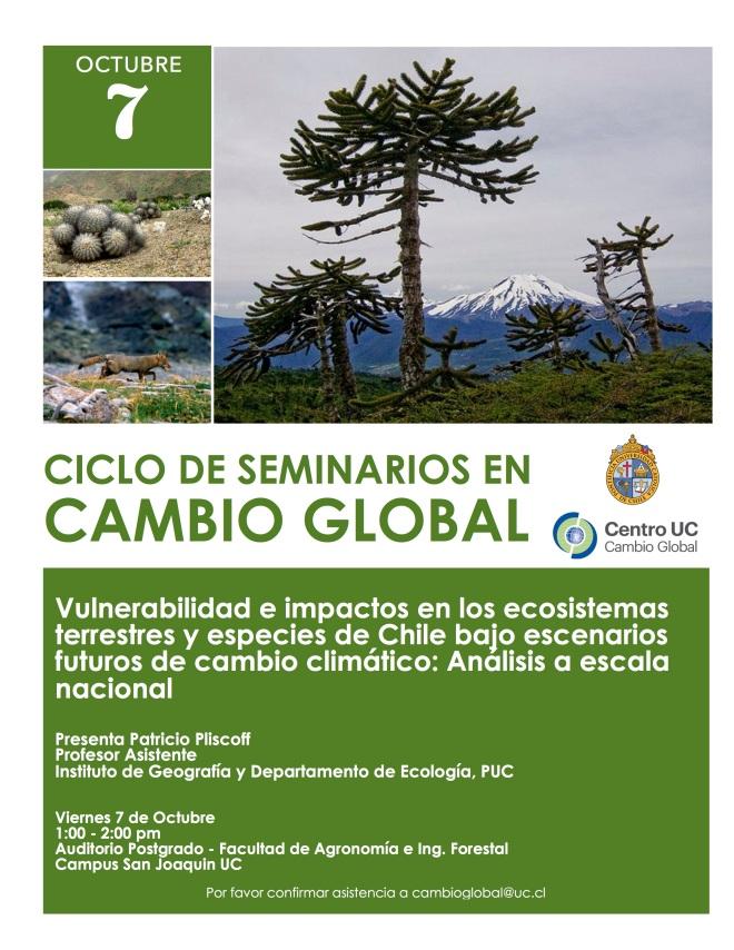 seminario_ccg
